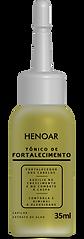 TONICO-CAPILAR-RENOAR-35.png