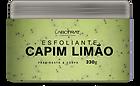 ESFOLIANTE-DE-CAPIM-LIMAO-330.png