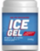ICE-GEL.png