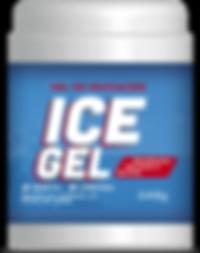 ICE-GEL.png