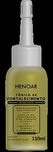 TONICO-CAPILAR-RENOAR-110-EXTRA-FORTE.pn