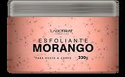 ESFOLIANTE-DE-MORANGO-330.png