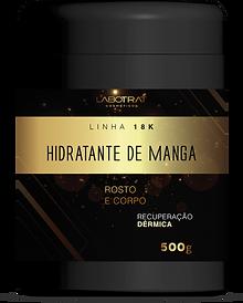 Arte-Hidratante-de-Manga-Linha-18K-500g-