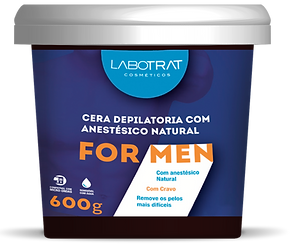 CERA-DEPILATÓRIA-FOR-MEN.png