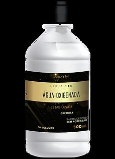 AGUA-OXIGENADA-18k.png