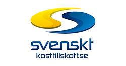svenskkost.jpg