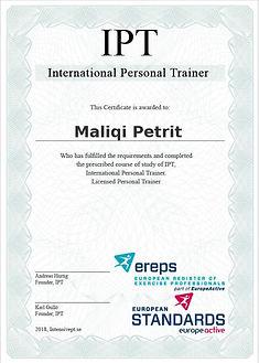 PT Diplom.JPG
