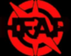 HFAPsquare%25252520logo_edited_edited_ed