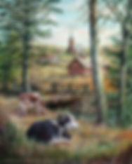 PNT379-CountryCows-8x10.jpg