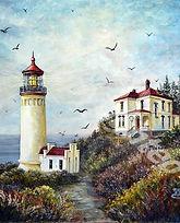 PNT484-OregonLighthouse---WEB---WATERMAR