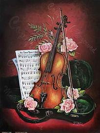 PNT298-Violin&Case---8x10---WATERMARKED.