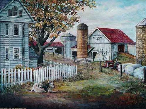 PRTGLP-396-Keystone Farm