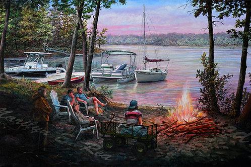 PRTGLP-440-Retirement Cove