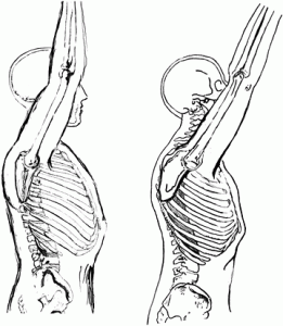 physical therapy for shoulder pain in dallas texas