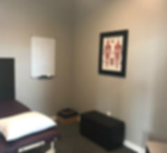 Physical Therapy Clinic Dallas Texas