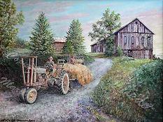 PNT474-Bill-Shannon-Barn--WEB---WATERMAR
