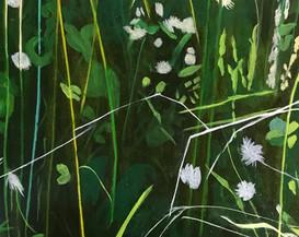 """""""Little Grasses"""""""