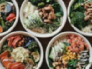 Healthy Bowls.jpg