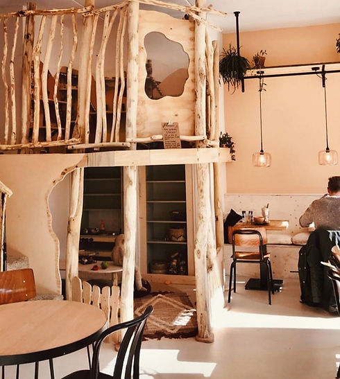Jungle indoor Boomhut.jpeg
