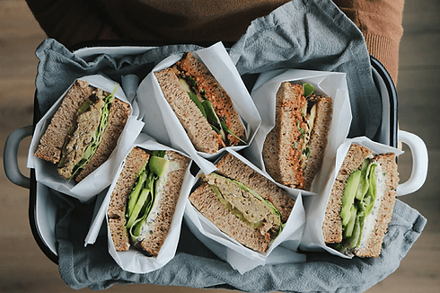Catering sandwiches.png