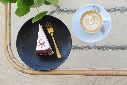 Koffie en vegan taart.jpg