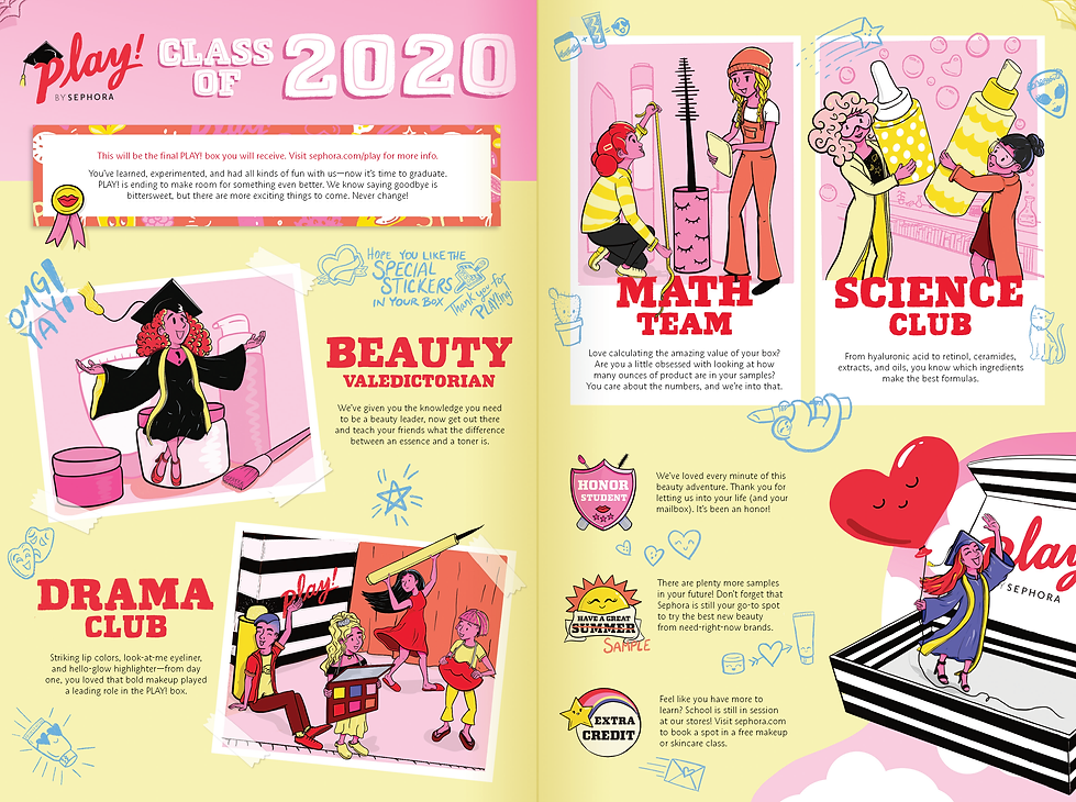 2020-04-play-poster-front.png