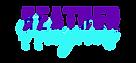 HeatherHughes_Logo_Trans.png
