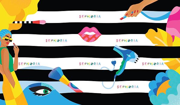 2019-sephoria-event-graphics-batch-5-ste