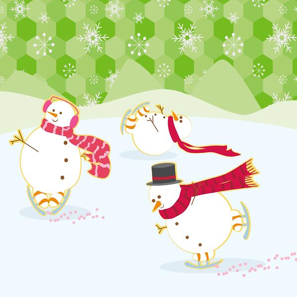25daysofchristmas_snowmen.png