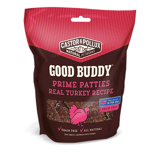 C&P__GoodBuddy_Dog-Treats_Patties_Turkey