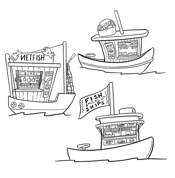 FoodBoatConcepts_Outline.png