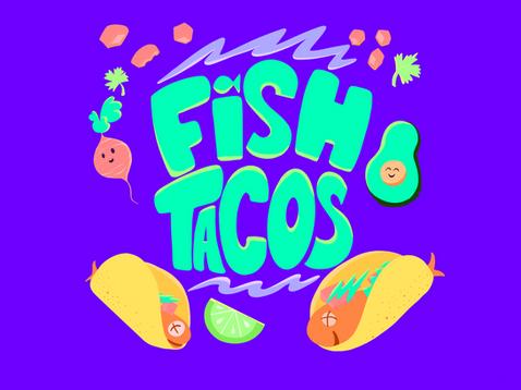 fishtacos_dribbble.png