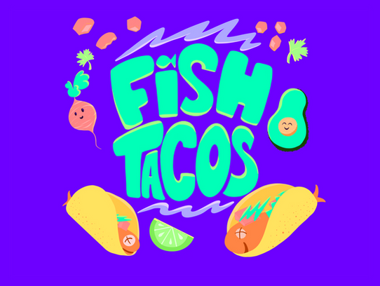 fishtacos_dribbble.png