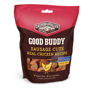 C&P__GoodBuddy_Dog-Treats_Sausage_Chicke
