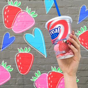 StrawberryWall_CAN.jpg