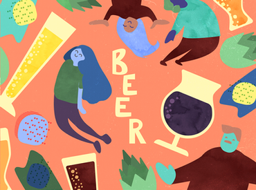 BeerWeekDay4_be2.png