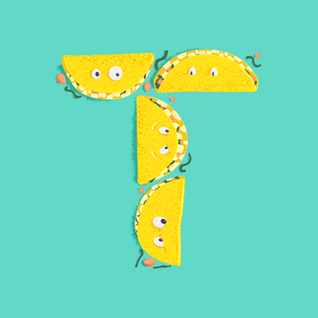 36DaysofType_T2.png