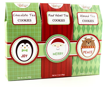 CookieSamplerCute.jpg