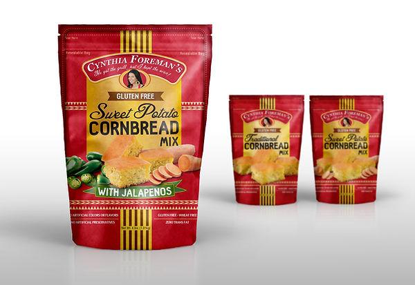 CornBreadMixes.jpg