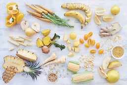 Healthy%2520assortment%2520of%2520yellow