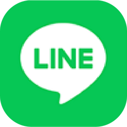 line-app-icon-2106_0.png