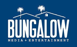 BUNGALOW_LOGO_white+blue.jpg
