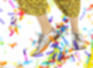silver-shoes-dancing-through-confetti.jp