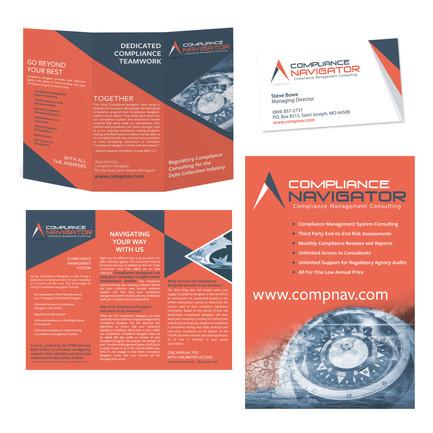 Compliance Navigator