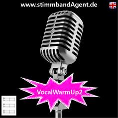 VocalWarmUp2-english-sheetmusic