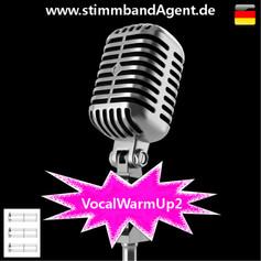 VocalWarmUp2-NOTEN