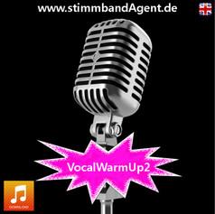 VocalWarmUp2-AUDIO Download / english