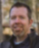 Tony Munson.jpg
