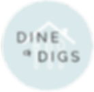 Dine___Digs_Logo_Final-removebg-preview_