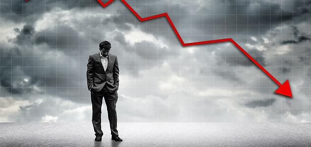 7d73258e7 ... consultando os sites dos grandes bancos brasileiros mostra que um  investidor pode perder centenas de milhares de reais quando decide investir  por ...